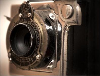 http://art.photo-element.ru/analysis/kodak/title.jpg