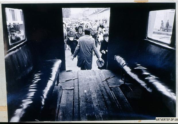ФОТОЖУРНАЛ ХЭ - РАЗМЫШЛЕНИЯ   АЛЕКСАНДР ФЕЛЬДМАН ...: http://art.photo-element.ru/philosophy/feldman/6.html