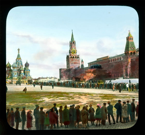 http://art.photo-element.ru/pics/expo/decou/04.jpg