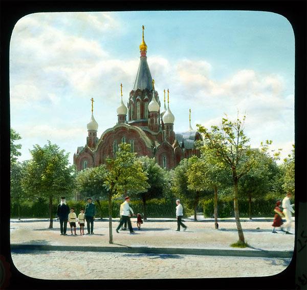 http://art.photo-element.ru/pics/expo/decou/21.jpg