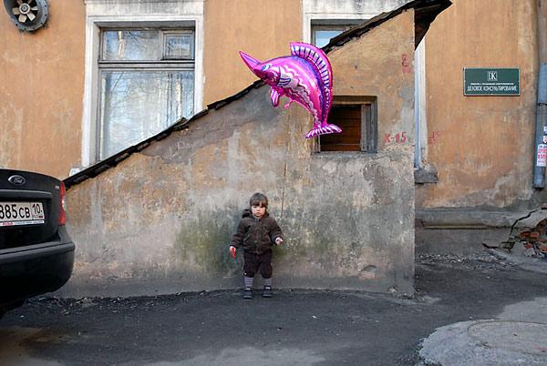http://art.photo-element.ru/ps/karlos-2/33a.jpg