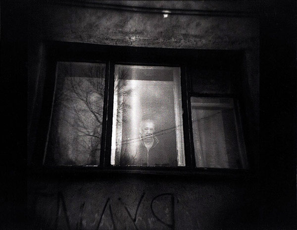 http://art.photo-element.ru/ps/karlos-2/62.jpg
