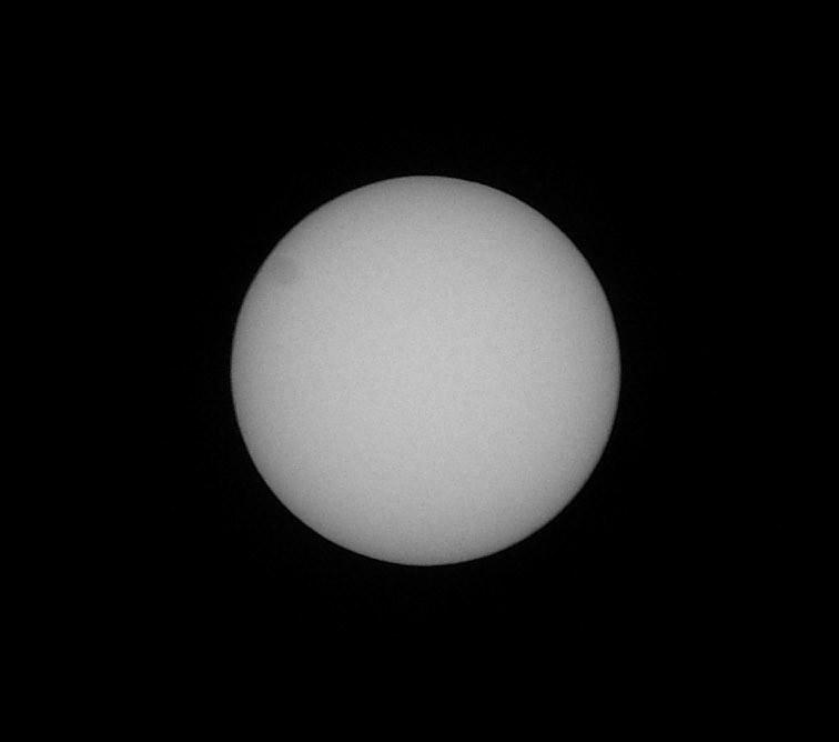 Настоящий цвет солнца фото 86